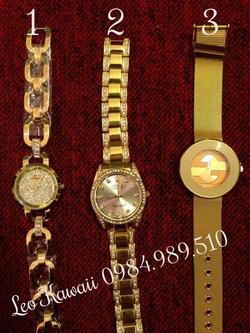 Ảnh số 94: đồng hồ Super Fake và Fake 1 - Giá: 99.999.999