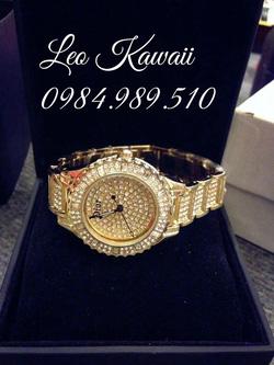 Ảnh số 95: đồng hồ Super Fake và Fake 1 - Giá: 99.999.999