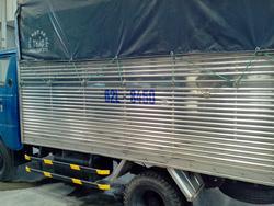 Ảnh số 6: b&aacuten xe cũ hyundai - Giá: 270.000.000