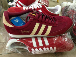 Ảnh số 95: Adidas dragon indo: 600k - Giá: 600.000