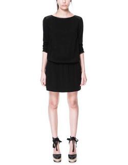 Ảnh số 10: Dress zara - Giá: 550.000