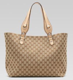 Ảnh số 8: MS 1091 Túi Gucci big size đeo vai mới 97%  sale đồng giá 10tr - Giá: 1.000