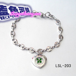 Ảnh số 15: LSL203 - Giá: 130.000