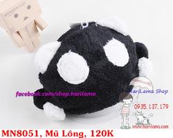 Ảnh số 15: Mũ Nữ, Mũ Len Nữ, Mũ Nữ Style Hàn, Mũ Nữ kiểu Hàn Quốc, Mũ Nữ ở Hà Nội - Giá: 123.456.789