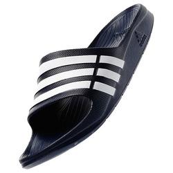 Ảnh số 2: Dép đúc Adidas - Giá: 200.000