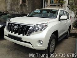 Ảnh số 1: Toyota Phap Van - Giá: 1.989.000.000