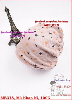 Ảnh số 33: Mũ Nam, Mũ Len Nam, Mũ Nỉ Nam, Mũ Khăn Nam, Mũ Nam Hàn Quốc - Giá: 100.000