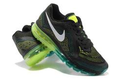 Ảnh số 18: NAM06: Nike Airmax 360 2014 - Giá: 1.600.000