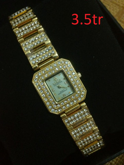 Ảnh số 82: Lobor nữ - Giá: 3.500.000