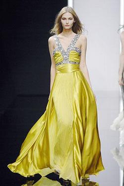 Ảnh số 93: Đầm dạ hội LADYROY- 0214 - Giá: 1.800.000