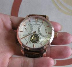 Ảnh số 99: www.mobihot.vn 097.998.4444 - Giá: 1.800