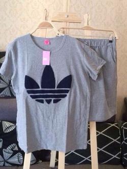 Ảnh số 16: bộ đồ mặc nhà pink - Giá: 165.000
