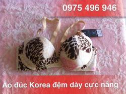 Ảnh số 29: ÁO ĐÚC KOREA - Giá: 150.000