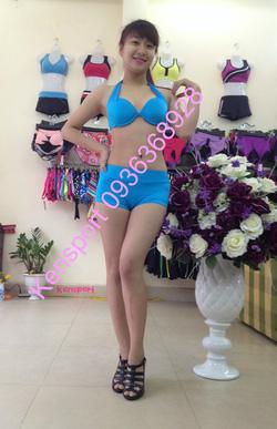 Ảnh số 53: Bikini - Giá: 340.000
