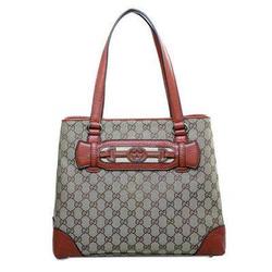 Ảnh số 26: Túi Gucci - Giá: 1.000