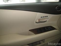 Ảnh số 18: Lexus RX 350 - Giá: 3.500.000.000