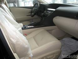 Ảnh số 24: Lexus RX 350 - Giá: 3.500.000.000