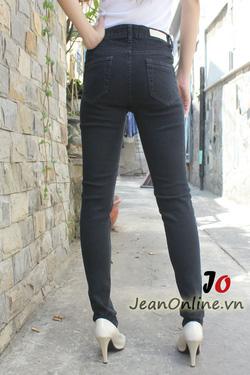 Ảnh số 37: Skinny F21 - M6048. Size 26, 27, 28, 29 - Giá: 245.000
