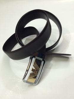 Ảnh số 21: Thắt Lưng hiệu GIORGIO ARMANI ...đeo vào thì cực đẳng cấp giá : 3.50k - Giá: 370.000