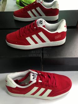 Ảnh số 96: Adidas : 350k-->300k - Giá: 300.000