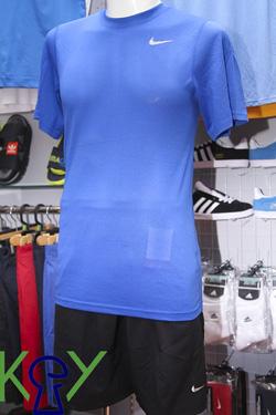 Ảnh số 50: áo nike dry-fit chính hãng 300.000 - Giá: 9.999
