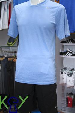 Ảnh số 49: áo nike dry-fit chính hãng 300.000 - Giá: 9.999