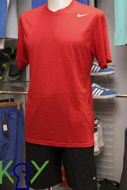 Ảnh số 47: áo nike dry-fit chính hãng 300.000 - Giá: 9.999