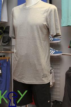 Ảnh số 44: áo nike dry-fit chính hãng 300.000 - Giá: 9.999