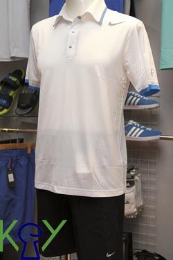 Ảnh số 41: áo 200-250k quần 150-200k - Giá: 9.999