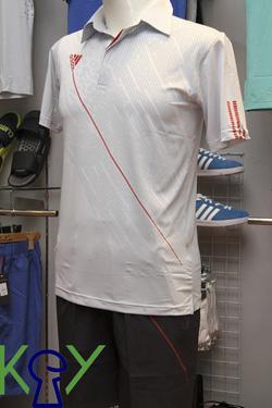 Ảnh số 37: áo 200-250k quần 150-200k - Giá: 9.999
