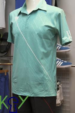 Ảnh số 36: áo 200-250k quần 150-200k - Giá: 9.999