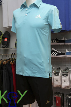 Ảnh số 35: áo 200-250k quần 150-200k - Giá: 9.999