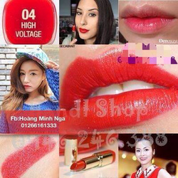 Ảnh số 60: Milani Statement Lip Color - Giá: 140.000