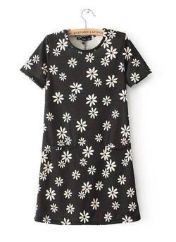 Ảnh số 52: Váy hoa ASOS chat cototon  TQXK - Giá: 330.000