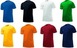 Ảnh số 33: áo nike dry-fit chính hãng 300.000 - Giá: 9.999