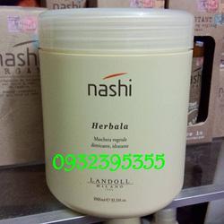 Ảnh số 3: Hấp dưỡng hoa quả Herbala 1000ml - Giá: 700.000