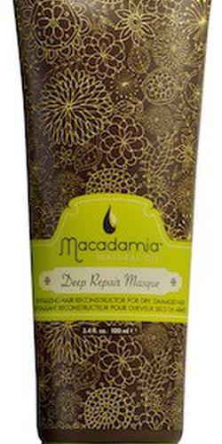 Ảnh số 61: Hấp phục hồi tóc Macadamia Deep Repair 100ml - Giá: 300.000
