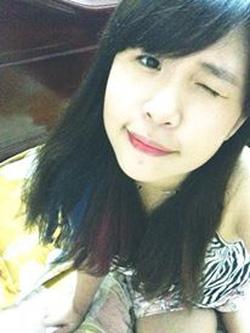 Ảnh số 68: Phấn nhuộm tóc Highlight Korea - Giá: 30.000