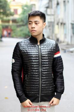 Ảnh số 13: áo khoác nam - Giá: 300.000