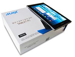 Ảnh số 1: Máy tính bảng Hàn Quốc MMX K6 (7 inches) - Giá: 2.990.000