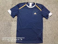 Ảnh số 9: áo adidas tennis - Giá: 300.000