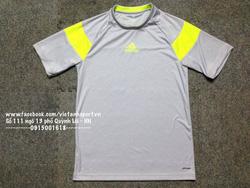 Ảnh số 10: áo adidas nitrocharge - Giá: 450.000