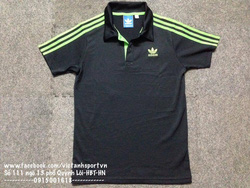 Ảnh số 13: áo polo Adidas Originals - Giá: 350.000