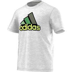 Ảnh số 14: áo Adidas logo tee - Giá: 380.000