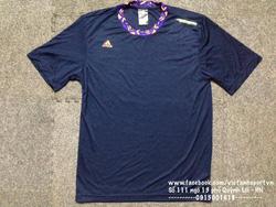 Ảnh số 15: áo Adidas Predator - Giá: 350.000