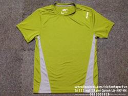 Ảnh số 17: áo tennis reebok - Giá: 300.000