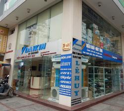Ảnh số 3: dai ly daikin - Giá: 6.650.000