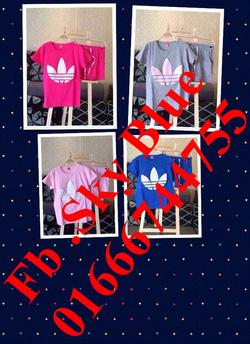 Ảnh số 4: pink quần cộc - Giá: 215.000