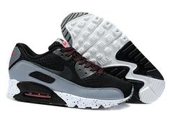 Ảnh số 13: NAR02: Nike Airmax 90 - Giá: 1.500.000