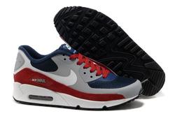 Ảnh số 14: NAR06: Nike Airmax 90 2014 - Giá: 1.500.000